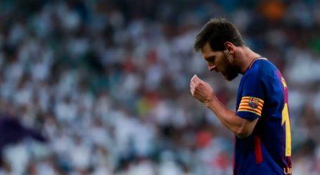 Μπαρτσελόνα- Ρεάλ: Σε ώρα Champions League το clasico της 6ης Μαϊου