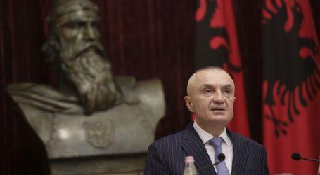 Αλβανία: Η κυβέρνηση δρομολόγησε τις διαδικασίες καθαίρεσης του Μέτα