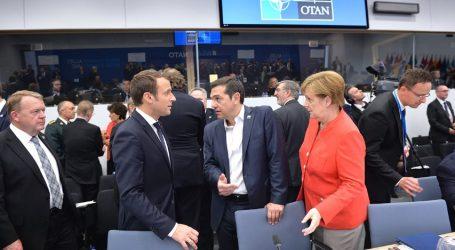 Τα βασικά σημεία του συμβιβασμού Παρισιού-Βερολίνου για την ευρωζώνη (και το ελληνικό  χρέος)