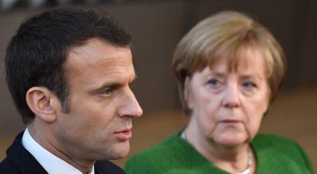 "Eπίθεση Μακρόν κατά της Γερμανίας | ""Υιοθετεί"" τη νέα ιταλική κυβέρνηση – ""Ποτέ δεν κάνω μαθήματα"""