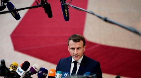 Σύνοδος Κορυφής: Γαλλικό μπλόκο στην έναρξη ενταξιακών διαπραγματεύσεων με Βόρεια Μακεδονία, Αλβανία