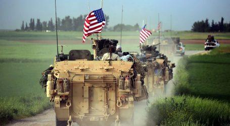 Αμερικανοί και Τούρκοι στρατιωτικοί αξιωματικοί θα συναντηθούν στην Άγκυρα για το συντονισμό των ενεργειών στη Συρία