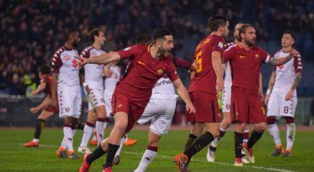 Marca: Προτάθηκε στη Ρεάλ ο Μανωλάς