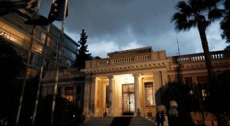 """""""Ο εκνευρισμός της ΝΔ από τη διεθνή αναγνώριση της κυβέρνησης και του Τσίπρα δεν κρύβεται"""""""