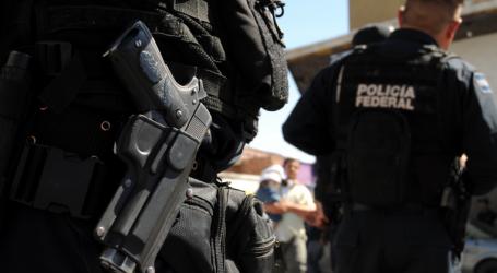 Το Μεξικό ζητά τη βοήθεια του ΟΗΕ για να αντιμετωπίσει το κύμα των εξαφανίσεων στην Ταμαουλίπας