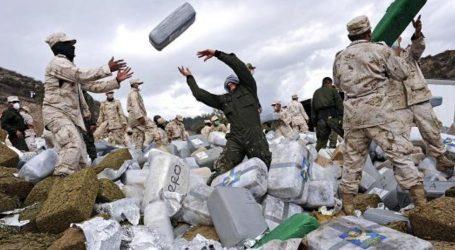 Μεξικό: Στο σφυρί από το κράτος επαύλεις και καταφύγια εμπόρων ναρκωτικών