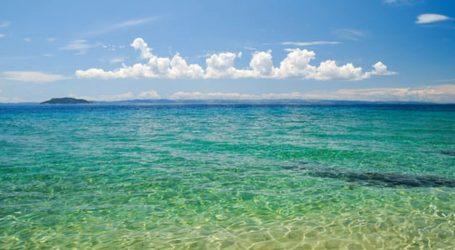Κατά 20% περισσότερο σε σχέση με τον υπόλοιπο πλανήτη θερμαίνεται η Μεσόγειος