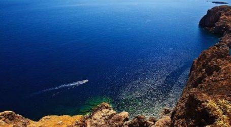 Σημαντική άνοδος της στάθμης των υδάτων της Μεσογείου μέχρι το 2050