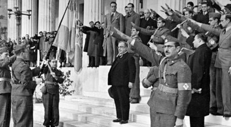 Σαν Σήμερα: Η Δικτατορία της 4ης Αυγούστου του Μεταξά