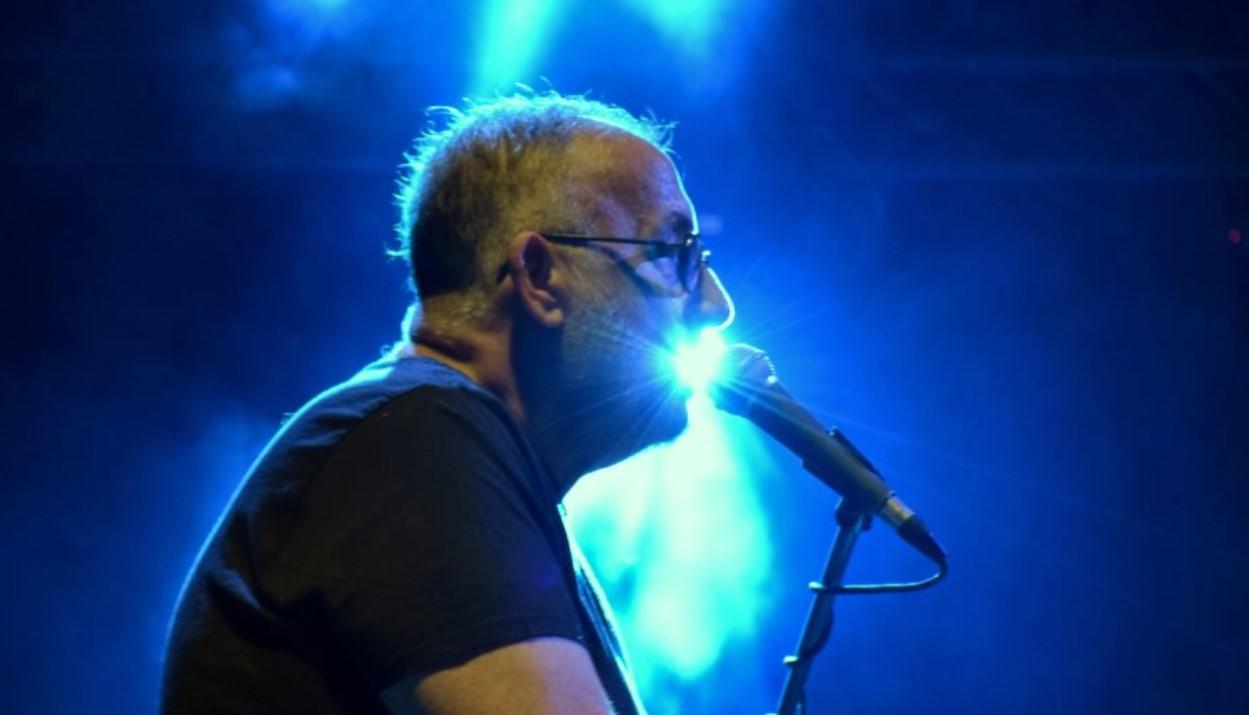 Σήμερα η συναυλία-αφιέρωμα στα τραγούδια του Θάνου Μικρούτσικου – Live από την ΕΡΤ2