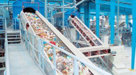Διεθνές συνέδριο για την προστασία της Αδριατικής από τα απόβλητα