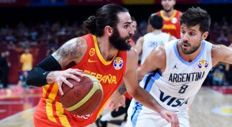 Παγκόσμια πρωταθλήτρια η Ισπανία | 95-75 την Αργεντινή