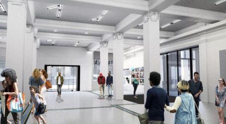 Times: Κυβερνήσεις και γκαλερί να συνεργαστούν για το εμπόριο κλεμμένης τέχνης