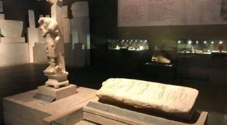 Πολιτιστικές εκδηλώσεις τον Μάρτιο στο Μουσείο Βυζαντινού Πολιτισμού