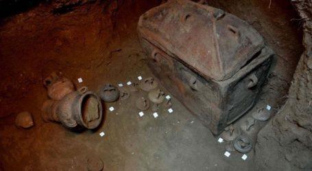 Μουσείο Κυκλαδικής Τέχνης: Κύκλος Αρχαιολογικών διαλέξεων με θέμα την Κρήτη