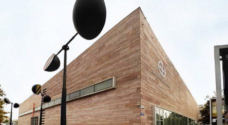 Αλλάζει ωράριο το Μουσείο Μπενάκη σήμερα και στις 25 Νοεμβρίου