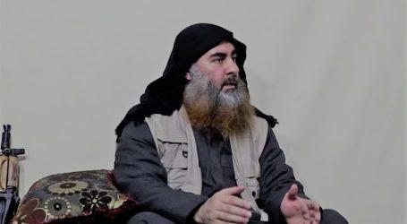 Αμερικανικά ΜΜΕ: Νεκρός ο επικεφαλής του ΙΚ Αμπού Μπακρ αλ Μπαγκντάντι (vid)
