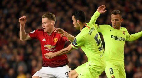 Στοιχηματικές επιλογές: Με τα γκολ σε Βαρκελώνη και Τορινό