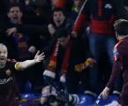 Champions League | Τον πρώτο λόγο η Μπάρτσα- Εύκολα η Μπάγερν