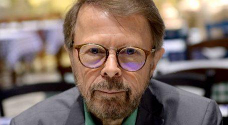 Σουηδία: Ενάντια στα… fake news ο Μπιόρν των ABBA