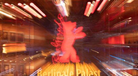 Ανοίγει τις πύλες του το φεστιβάλ κινηματογράφου της «Μπερλινάλε»