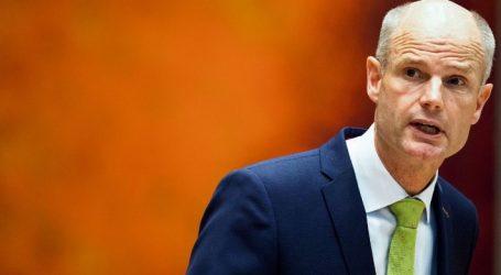 Μπλοκ: Η ΕΕ θα πρέπει να δώσει περισσότερο χρόνο στο Λονδίνο