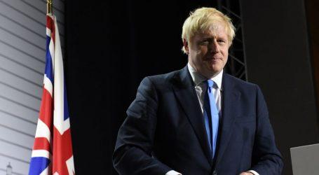Brexit: Ο Τζόνσον παίζει το παιγνίδι των αριθμών