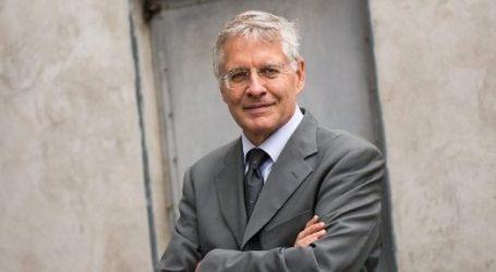 """""""Η Ευρώπη κινδυνεύει και πρέπει να μετατραπεί από Ένωση λιτότητας σε Ένωση επενδύσεων"""""""