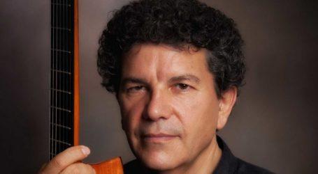 «200 κιθάρες» με «Άρωμα Ελλάδας» στο Μέγαρο