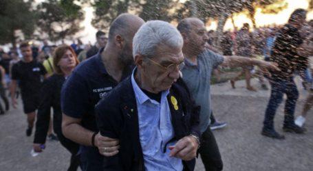 """Ελληνική Ένωση για τα Δικαιώματα του Ανθρώπου: Οι δήθεν """"αγανακτισμένοι πολίτες"""" είναι η φασιστική απειλή"""