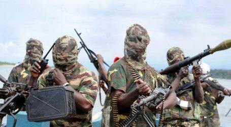 Νιγηρία: Διπλή επίθεση τζιχαντιστών-100 νεκροί