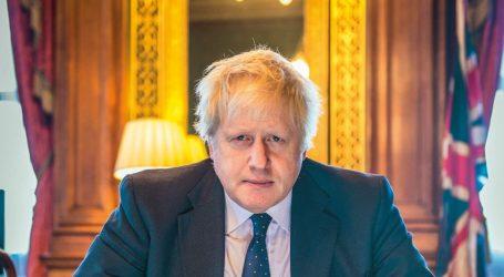 Βρετανία: Η κυβέρνηση Τζόνσον θα ασκήσει έφεση κατά δικαστικής απόφασης που κηρύσσει παράνομο το κλείσιμο του κοινοβουλίου