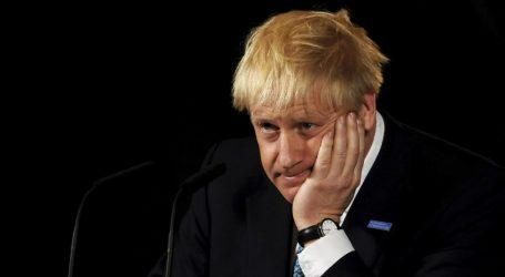 Brexit: Διπλή ήττα για Τζόνσον στη Βουλή των Κοινοτήτων