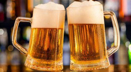 Φεστιβάλ Μπύρας έκλεισε τις πόρτες σε όσες μάρκες έχουν ονόματα ή ετικέτες με σεξιστικό περιεχόμενο