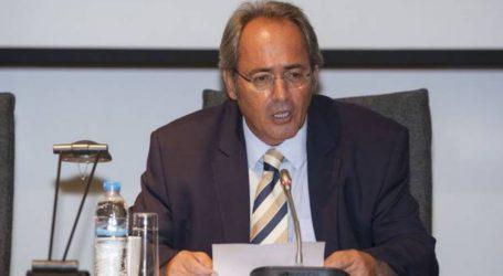 Μυλόπουλος: Το μετρό από το 2020 θα αλλάξει τη ζωή όλων