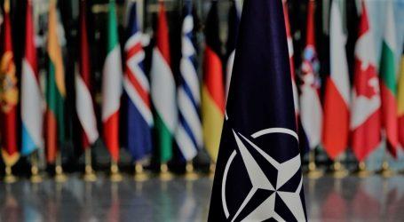 Σύνοδος NATO: Οι σύμμαχοι εναντίον του Τραμπ για τις αμυντικές δαπάνες