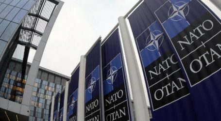 ΝATO: Την Τετάρτη υπογράφεται το πρωτόκολλο ένταξης της Βόρειας Μακεδονίας