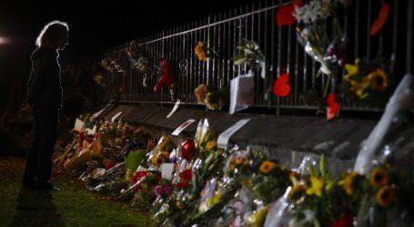 Observer για Νέα Ζηλανδία: Αργήσαμε πολύ να δούμε την απειλή της ακροδεξιάς