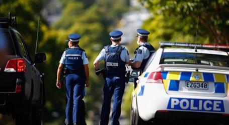 Νέα Ζηλανδία: Ένοπλοι αστυνομικοί αναπτύχθηκαν στο Δυτικό Όκλαντ της