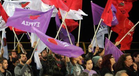 Νεολαία ΣΥΡΙΖΑ: Οι δικαστές του ΣτΕ απέδειξαν ότι βρίσκονται πολύ μακριά από τις κατακτήσεις του ευρωπαϊκού Διαφωτισμού