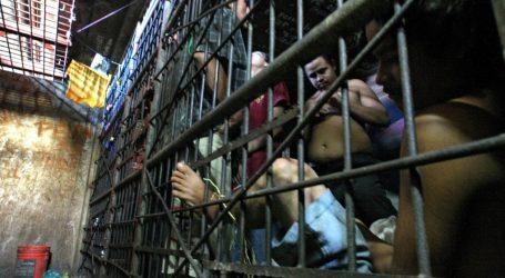 Νικαράγουα: Εγκρίθηκε νόμος με τον οποίο χορηγείται αμνηστία στους φυλακισμένους αντιπολιτευόμενους