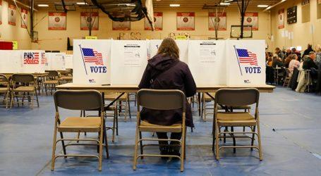Δημοκρατικοί: Το 57% των ψηφοφόρων στις προκριματικές εκλογές του Νιου Χάμσιρ ήταν γυναίκες