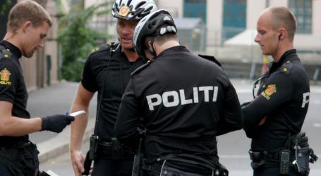 Νορβηγία: Επίθεση με μαχαίρι σε σχολείο του Όσλο