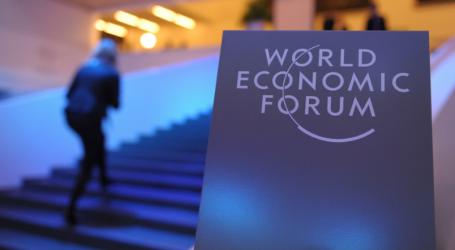 Παγκόσμιο ενδιαφέρον για το Οικονομικό Φόρουμ στο Νταβός- Τι διακυβεύεται