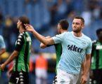 Gazzetta dello Sport: Συμφωνία Ίντερ- Ντε Φράι για το καλοκαίρι
