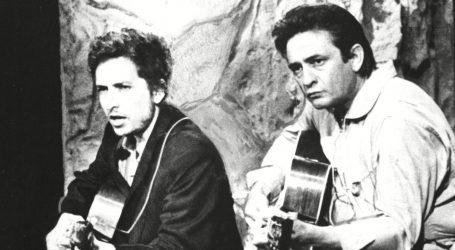 Κυκλοφόρησε το «Bob Dylan (Featureing Johnny Cass – Travelin' Thru, 1967-1969: The Bootleg Series Vol. 15.»
