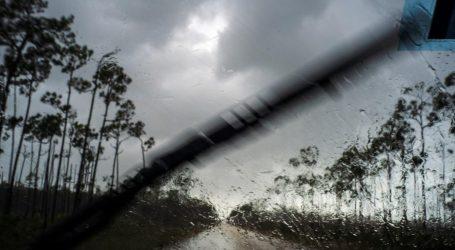 Ο Ντόριαν σάρωσε τις Μπαχάμες – Στους 5 οι νεκροί – Εκκενώνονται περιοχές στη Φλόριντα