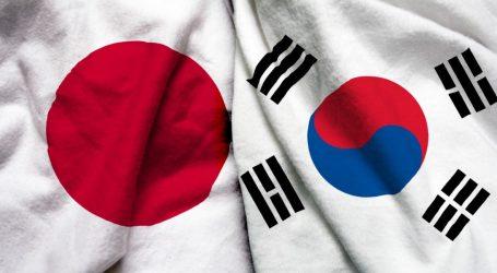 Ο στρατός της Νότιας Κορέας ξεκινά γυμνάσια γύρω από νησιά που διεκδικεί και η Ιαπωνία