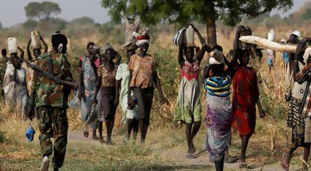Νότιο Σουδάν: Συγκρούσεις για τα βοσκοτόπια και το νερό στοίχισαν τη ζωή σε 13 ανθρώπους