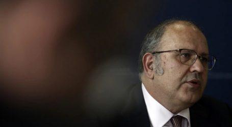 Ξυδάκης: Ο ΣΥΡΙΖΑ προχωρεί στην αναθεώρηση του συντάγματος με αίσθηση ιστορικού καθήκοντος